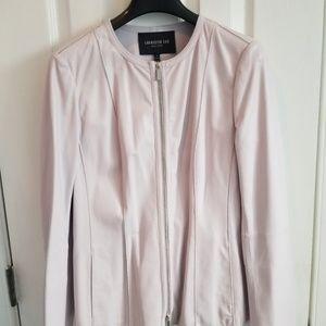 Lafayette 148 NY jacket